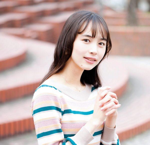 井桁弘恵の画像 p1_37