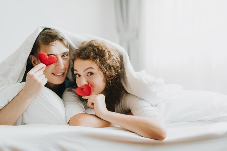 anan週間占い・御瀧政子がみるバレンタインの運勢は? 2/11〜2/17 | ananweb – マガジンハウスのご紹介です。
