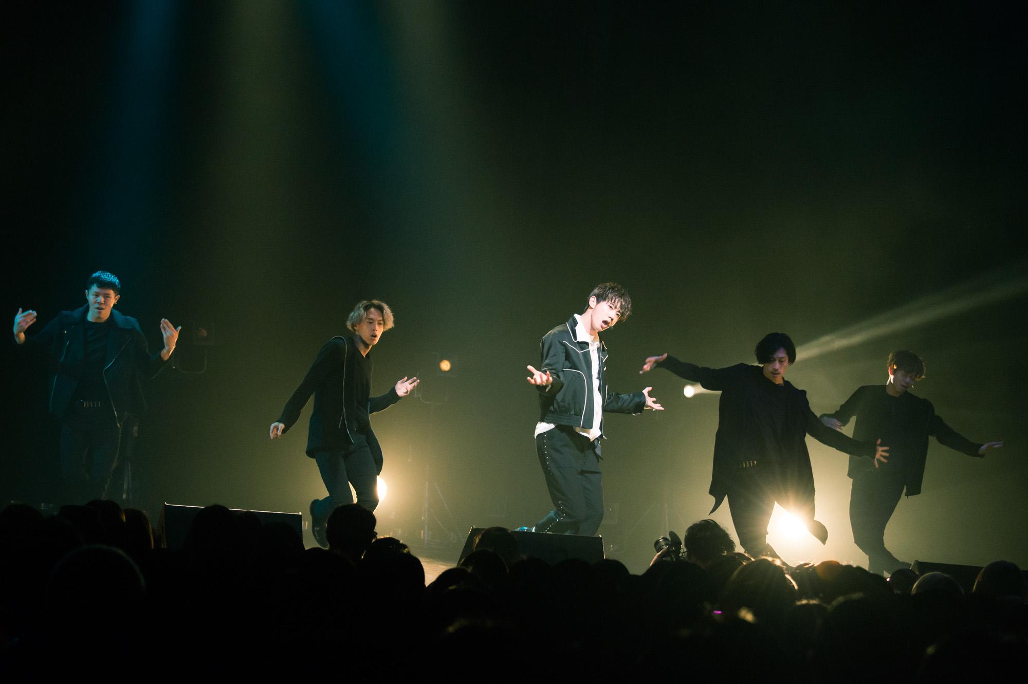 ★GGG_0405_s