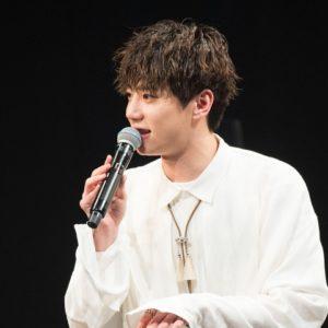 U-KISSの末っ子JUNが待望のソロデビュー!ショーケースレポ【K-POPの沼探検】#89