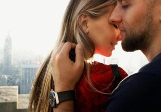 眠っていたら…「男女の友情は成立しない」と感じた男のゲス行動3選