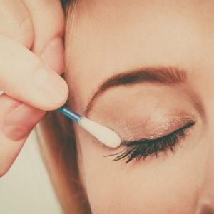 粉ふき肌やドロドロ目元…花粉症を乗り切る「スキンケア&メイクのコツ」