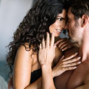 精液のニオイが…男が萎える「女の口臭」エピソード3選