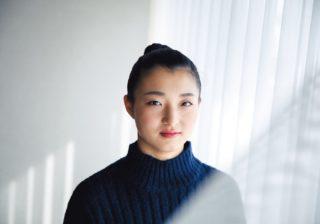 全日本女王・坂本花織、フィギュア以外でやってみたいことは…