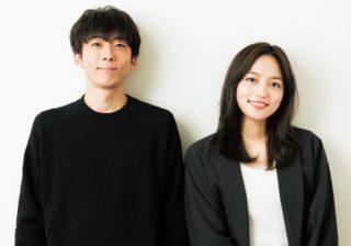 お互いをべた褒め!? 高橋一生&川口春奈、恋愛映画共演で「好きになる…」