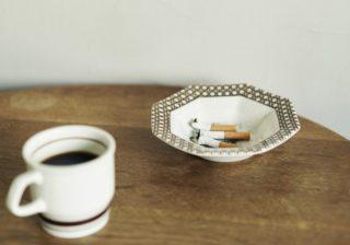 夫婦のたばこ問題を調査。 そのニオイが変われば、ふたりの距離はもっと近くなる?