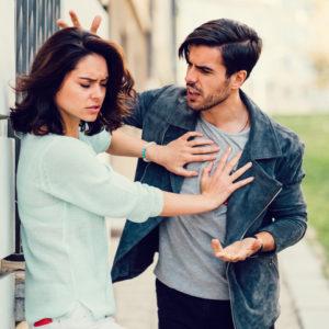 2位自己中、1位は…女性200人恋愛調査「絶対付き合いたくない男」3選