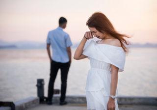 ボロボロ泣いて…失恋後女子が癒やされた「ささやかな贅沢」4選