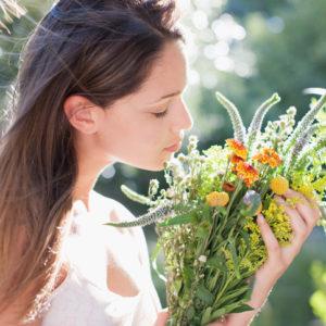 花粉症、毎年悩むあなたに…「オススメ花粉対策」グッズ3つ