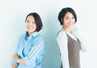 映画『ドラえもん』 声優に広瀬アリス、脚本に直木賞作家辻村深月と超豪華!