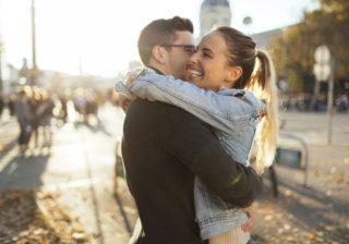 ガチで彼女になって…男から「愛され続ける女」がしている習慣3つ