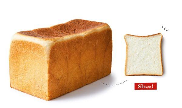 2143-plain-breadcentral