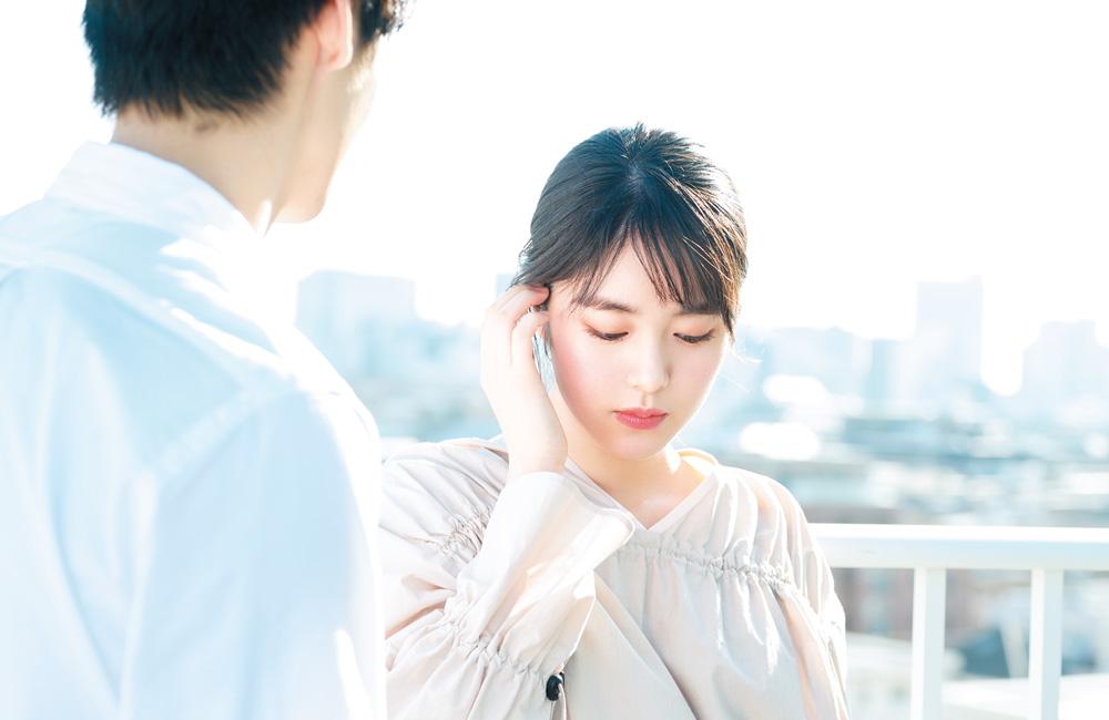 an2144-shiseido-02