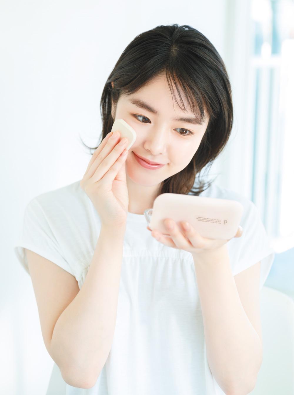 an2144-shiseido-06