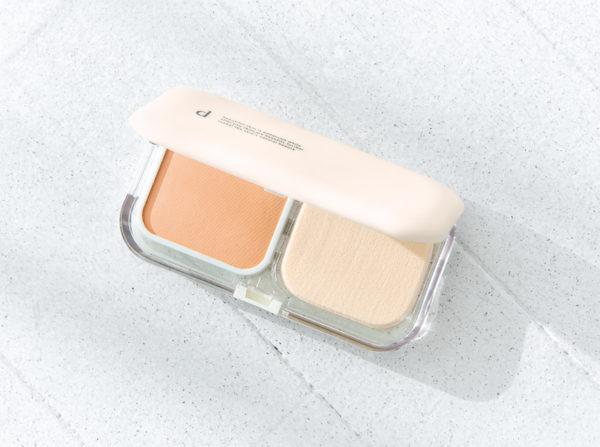 an2144-shiseido-12