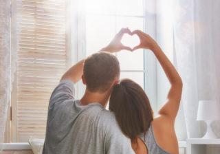 新たな恋が訪れる!過去の恋愛と決別できる「おまじない」4選