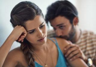 結婚したら悲惨…30代女子に警告!タイプ別「クズ男の対処法」4つ