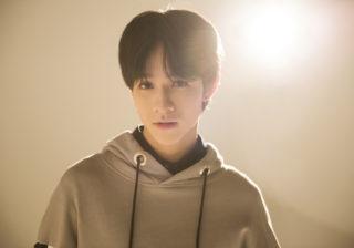 Samuel、日本デビューから1年で3枚めのシングルをリリース【K-POPの沼探検】#94