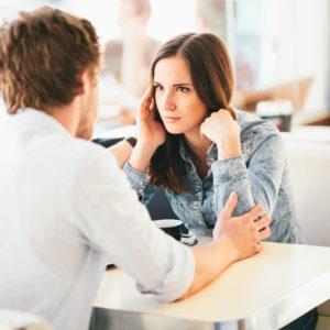 医者にHを見せる…!? 夫に「妊活相談したとき」の衝撃発言3連発