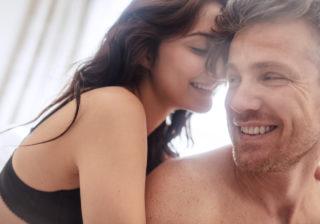 射手座は一夜限りの関係を…12星座別「愛のないHをしがちな男」ランキング