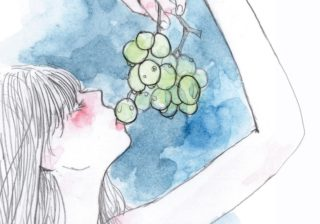 安藤桃子が語る「結婚すると苦労することも多い」男性のタイプとは?