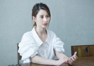 出会い運上昇…ダレノガレ明美さんに学ぶ「男を引き寄せるアイメイク」
