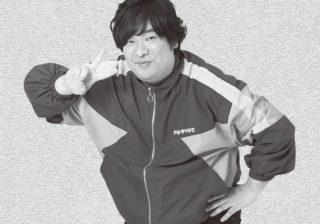 """岡崎体育、くるり、10-FEETなど""""京都在住ミュージシャン""""の特徴って?"""