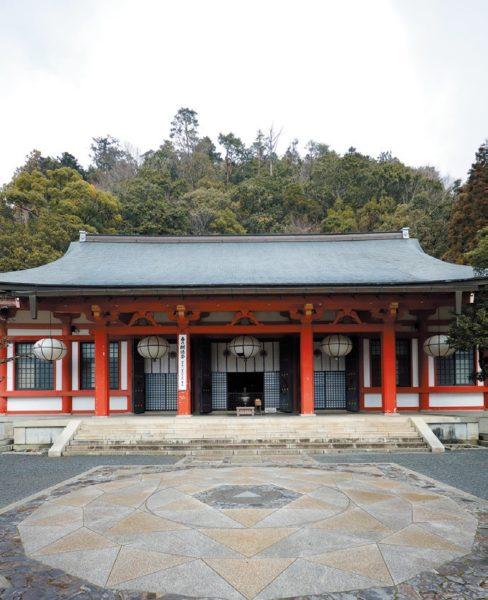 2146-kyoto-eiden1-3