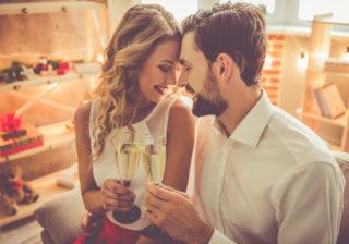 長続きするために…「お試し交際期間」どれくらいがベスト?