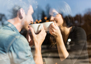 紅茶を飲めば初デートがうまくいく! 実はスゴい「紅茶の効能」3つ