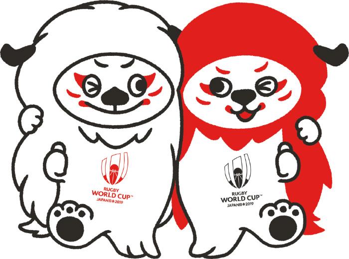 an2146-rwc2019-ren-g-mascot