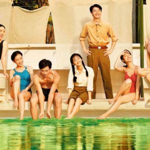 激動の70年代中国が舞台 映画『芳華‐Youth‐』に詰まった青春がほろ苦い~