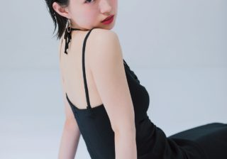 NMB48太田夢莉「もう一生人前に出たくない…」休業中に襲った不安とは?