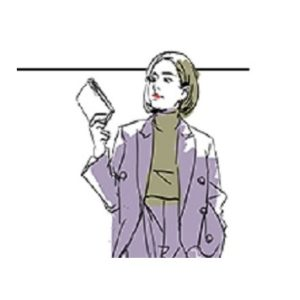 あなたは何キャリ?! 仕事タイプ別「働く女子におすすめリフレッシュ法」