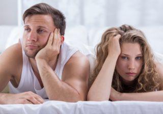いずれ別れる…男が語る「長続きしない夫婦」の特徴4つ