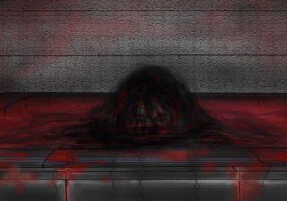 知りたくなかった怖い話…ラブホの風呂で起きた「性欲男の壮絶体験」 #10