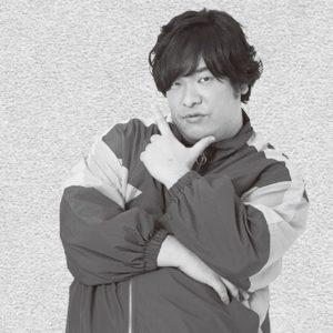 """岡崎体育「ヤラセもいいところ」 ライブの""""アンコール""""に苦言!?"""