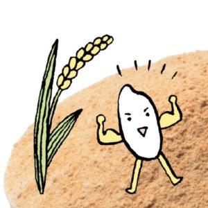 """女性ホルモンに! オリーブオイルの16倍もある""""米油""""の栄養素って?"""