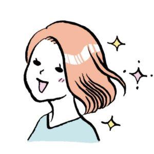 """""""髪にはワカメ""""はもう古い!? スーパーフード「スピルリナ」がスゴイ"""