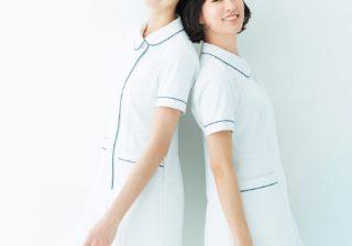 中条あやみ、バイブスが「合う~~!」 水川あさみと夫婦漫才に挑戦!?