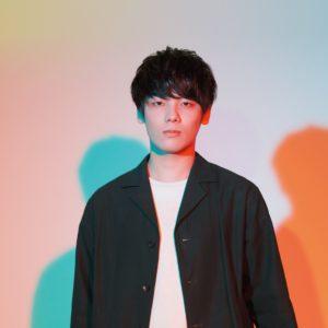 """「みやかわくん」が俳優デビューに意欲!? 1stアルバムは""""ぼくりり""""との共作も"""