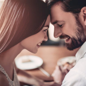 意外と優良物件!結婚すると「いい夫になる男」の特徴4つ