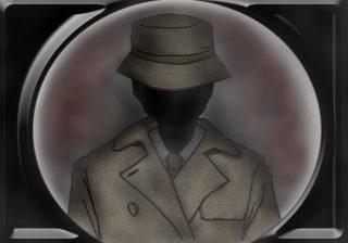 「知りたくなかった怖い話」勧誘を装い…一人暮らしの女宅を訪れた男の正体 #11