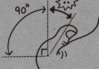 1日各5分の簡単「足裏トレ」で外反母趾&浮き指を防ぐ!