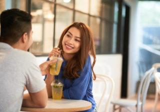 適齢期なのに…プロポーズしてこない男を「その気にさせる」テク4つ