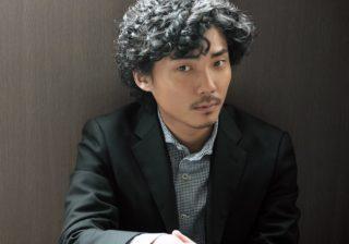 日本映画初のドルビーシネマ対応作品 水谷豊監督のリアルな群像劇