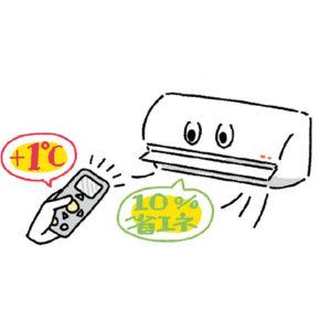 エアコン「除湿」と「冷房」どっちが得?…プロに聞く簡単節約術
