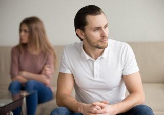 親にも紹介したのに…男が絶望した「別れ話のタイミング」3選
