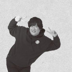 岡崎体育、批評家に物申す「確かに星野源さんにも褒めていただいたけど…」