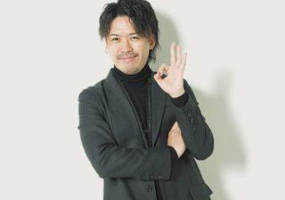 元No.1ホスト・ピスタチオ伊地知に恋愛を聞く!「SNSでのアプローチ」